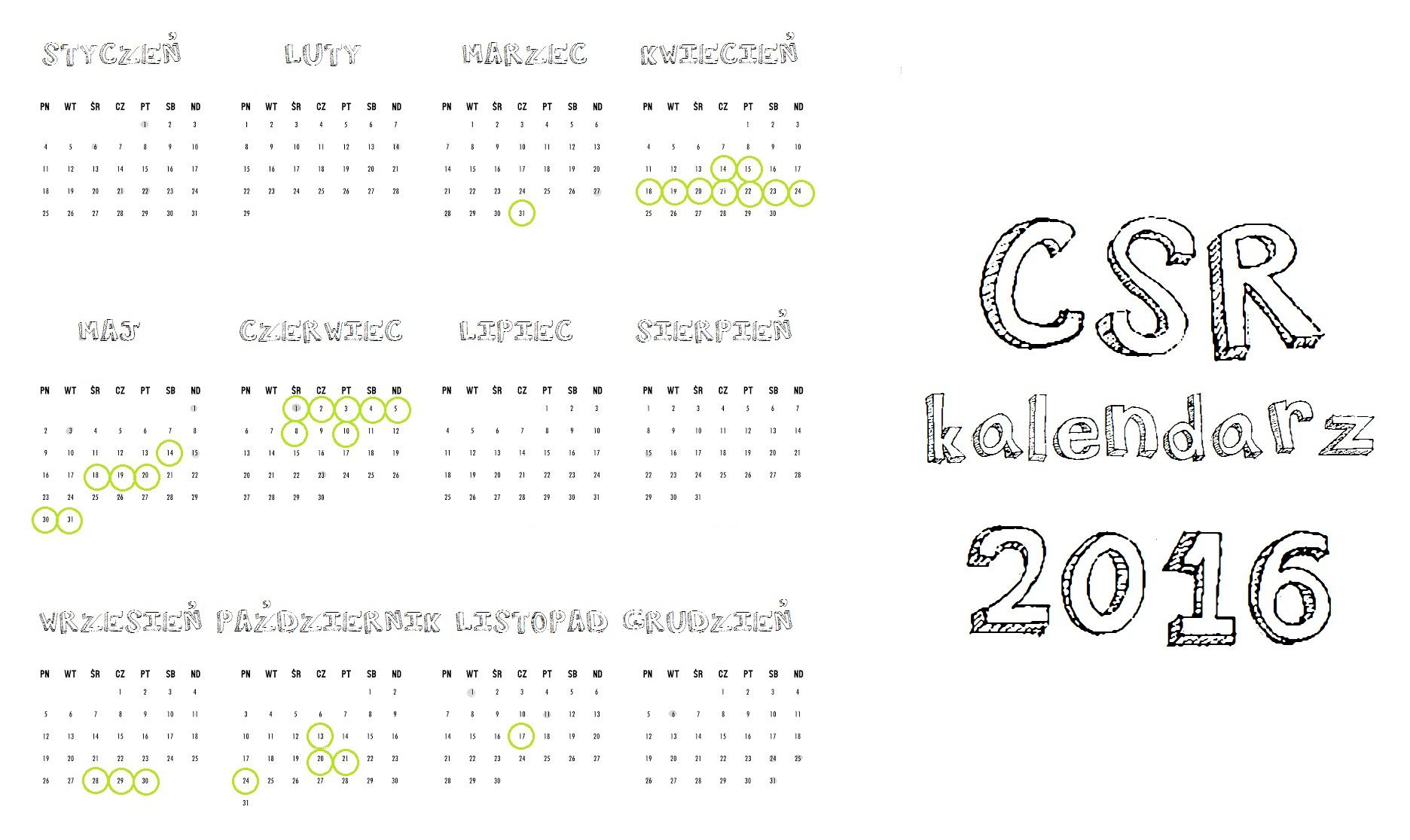 kalendarz_2016