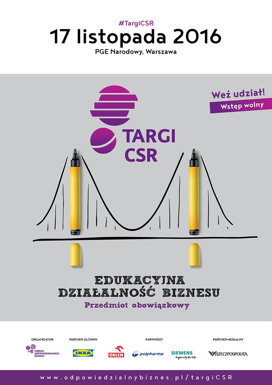 TARGI-CSR-plakat-OST6_02-1
