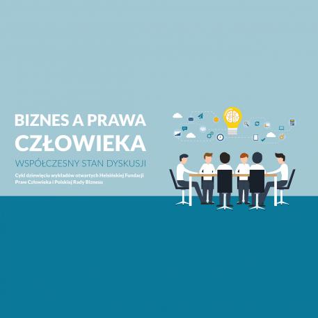 biznes-pr-czl-kw-457x457