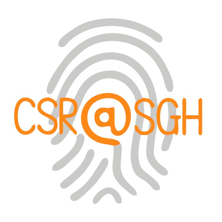 csrsgh (1)