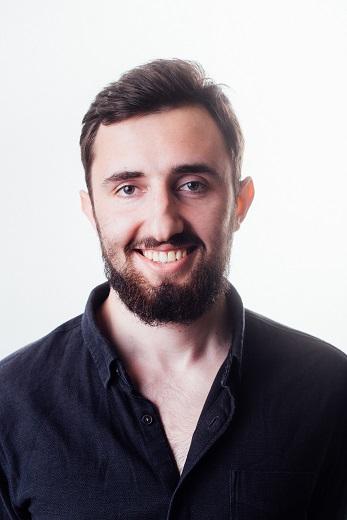 Jacek Siadkowski