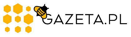Gazeta.pl_logo_pszczola