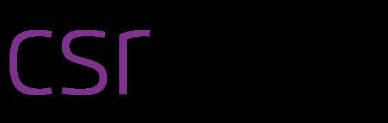 csr-youth-logo
