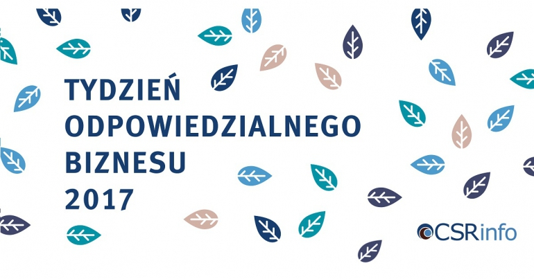 logo3_171568_20171010140752